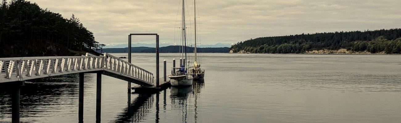 A return to James Island